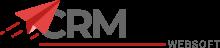 CRM AMC